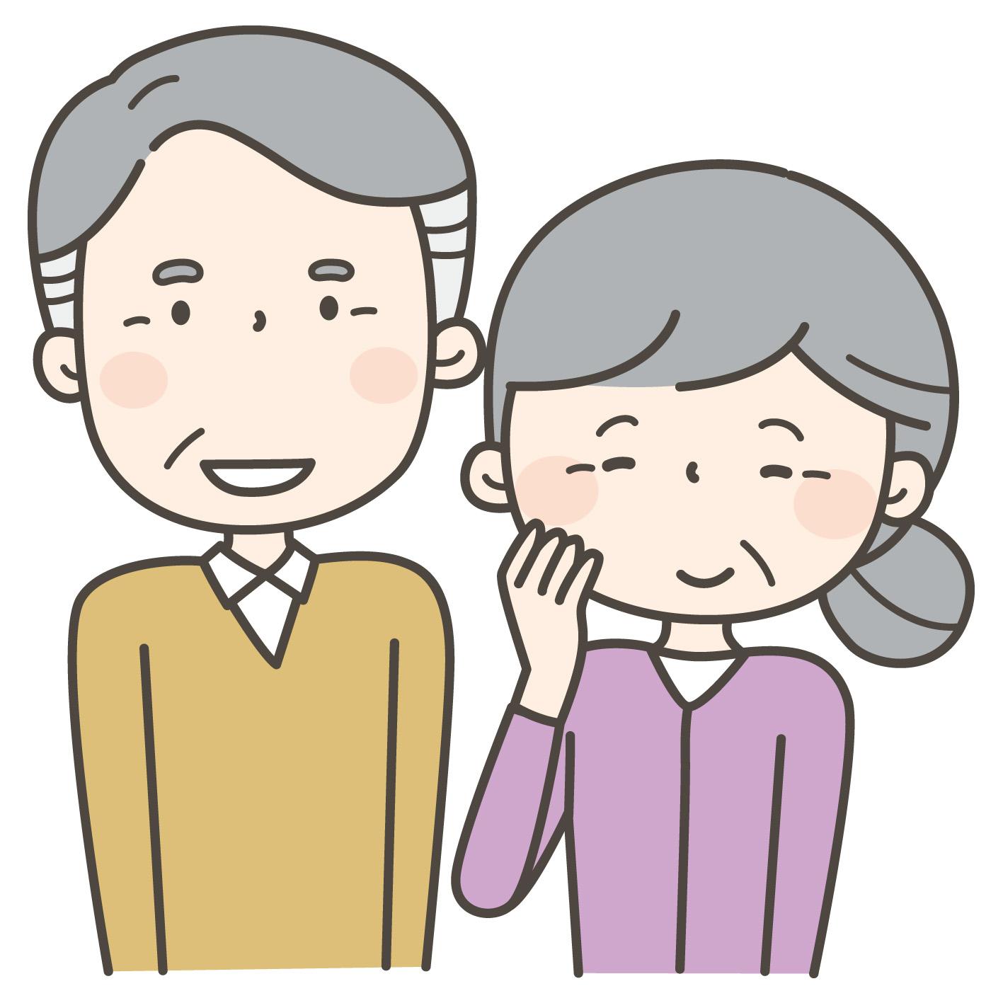 健康寿命、日本は世界一。将来元気で長生きするために今何をしたらいいの?