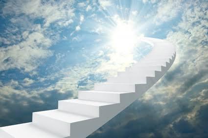 目標を達成して夢を叶える5つの方法とは?元全日本大山加奈さんの話を聴きました