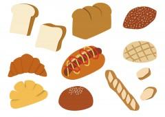 山梨県コモアしおつの天然酵母パン屋さんぷーパンに行ってみた‼️